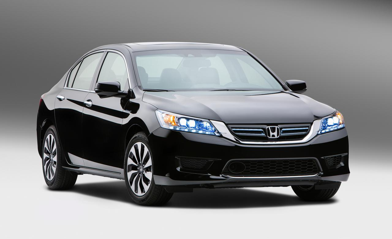 2014-honda-accord-hybrid-photo-522649-s-1280x782