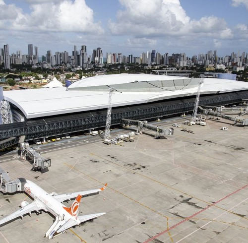 1200px-Aeroporto_Internacional_de_Guararapes