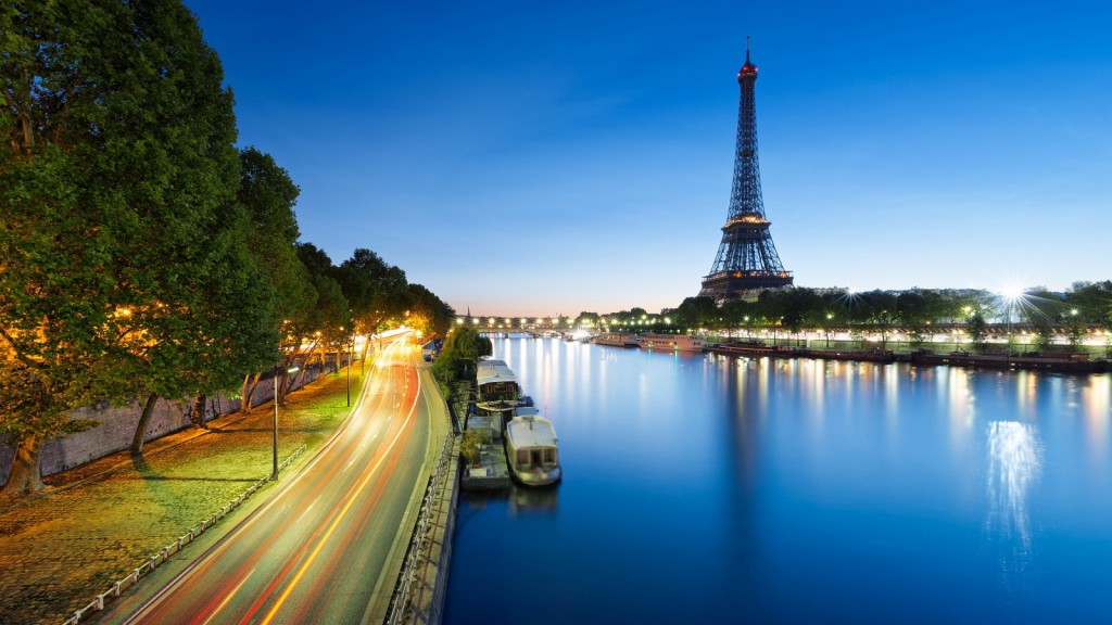 866333-paris-wallpaper