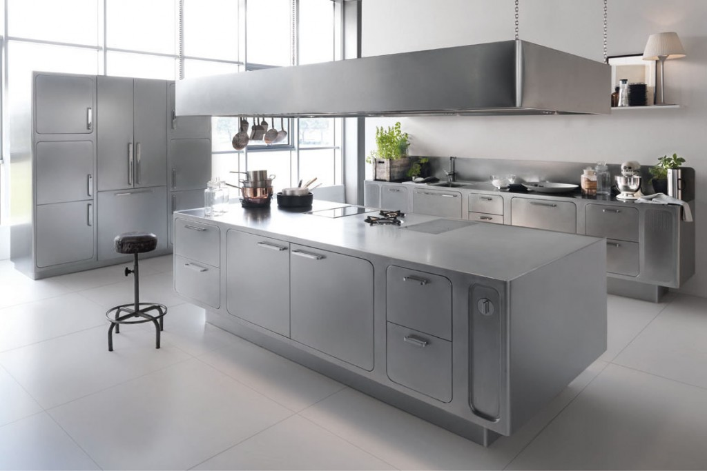 Abimis-Stainless-Steel-Kitchen_1