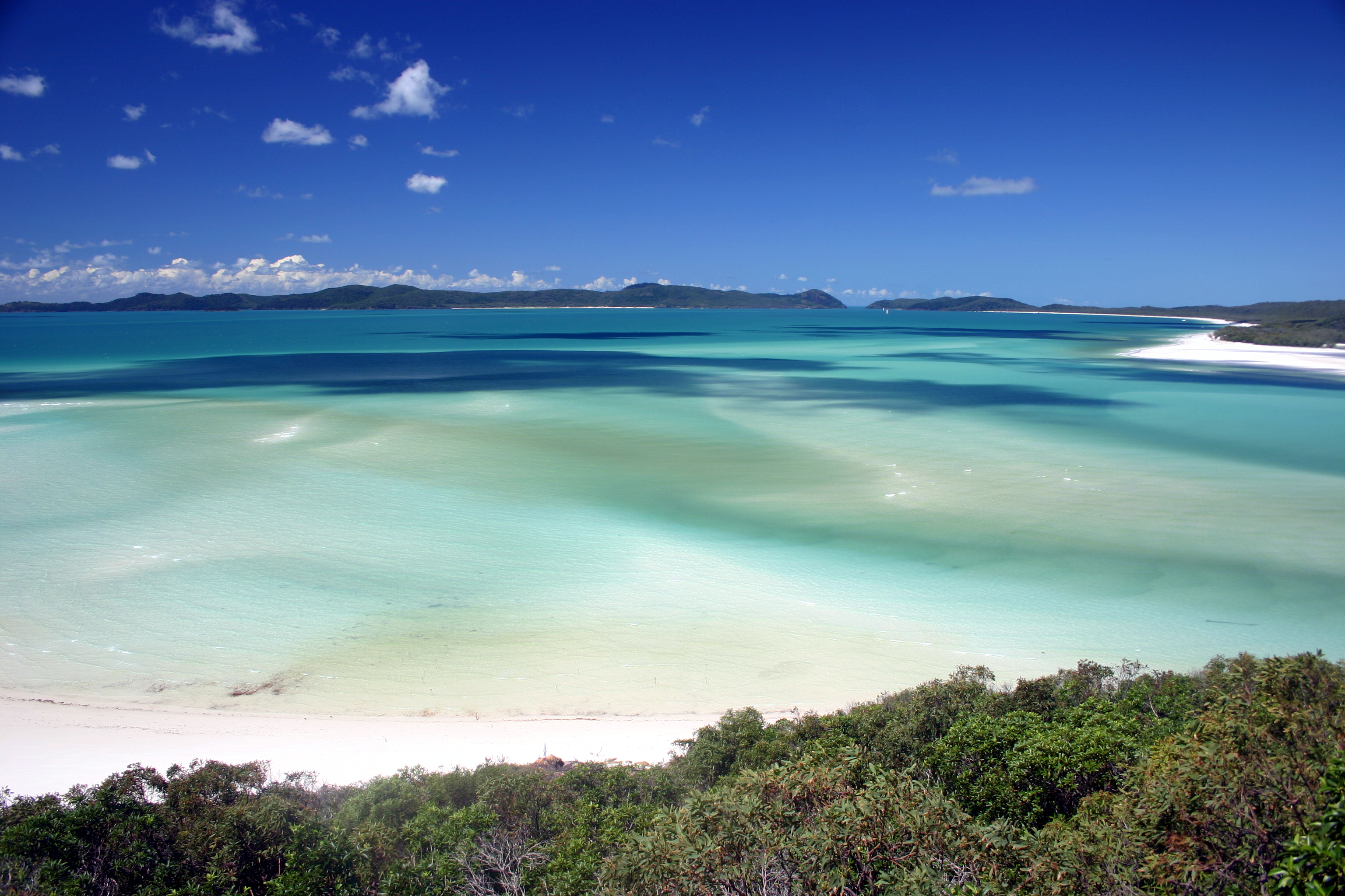 Whitsunday_Island_-_Whitehaven_Beach_02