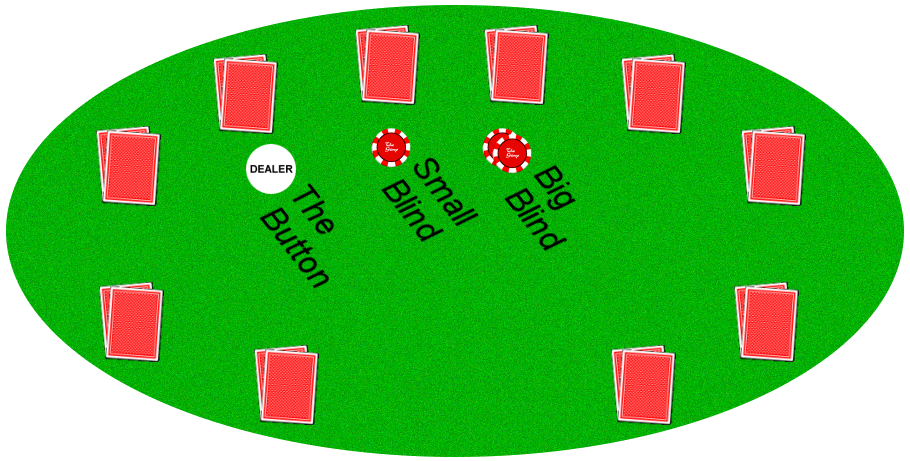 Holdem_Table