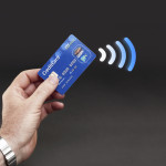 NFC - Contactless payment