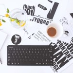 coffee-creative-desk-pen