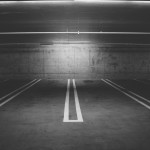 parking-parking-lot-underground-garage-2996