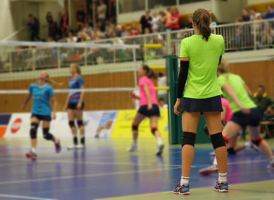 volleyball-1034336_960_720
