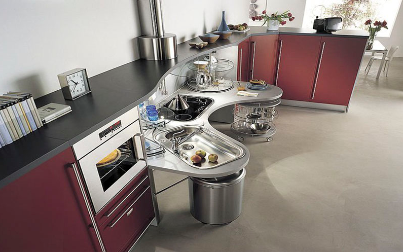 ergonomic-kitchen-furniture